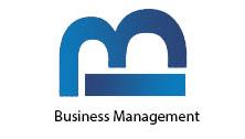 BM Business Management